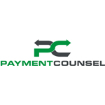PaymentCounsel